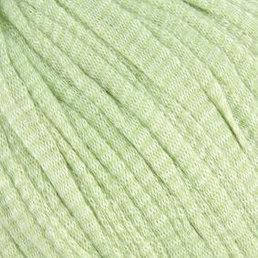 Cotton Lustre Fb. 374 Cowslip