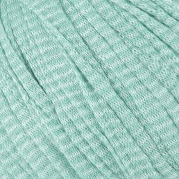 Cotton Lustre Fb. 379 Sweetpea