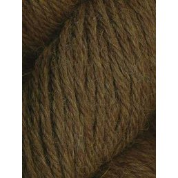 Llama Una Fb. 8206 Clove
