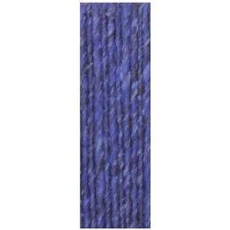 Esquel col. 07 Electric Blue