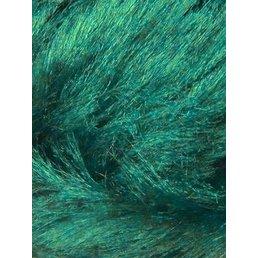 Luzia col. 4 Emerald