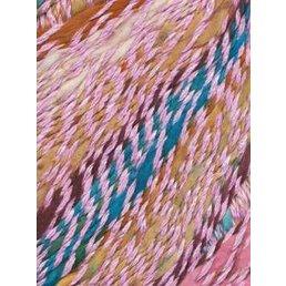 Noema Fb. 01 Pink