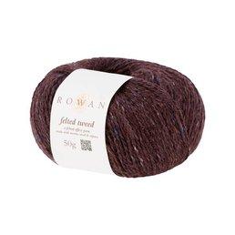 Felted Tweed col. 145