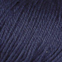 Pure Wool DK Fb. 10