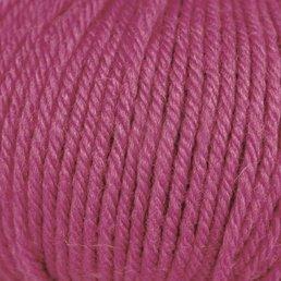 Pure Wool DK Fb. 26