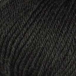 Pure Wool DK Fb. 04