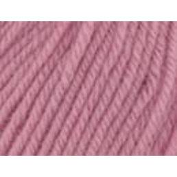 Pure Wool DK Fb. 46