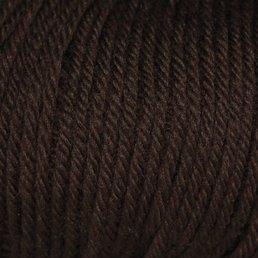 Pure Wool DK col. 18