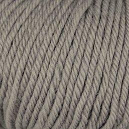 Pure Wool DK Fb. 02