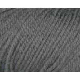 Pure Wool DK Fb. 03