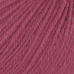 Pure Wool DK col. 28