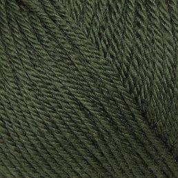 Pure Wool DK col. 50