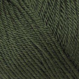 Pure Wool DK Fb. 50