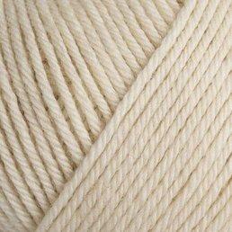 Pure Wool DK col. 13
