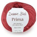 Debbie Bliss Prima