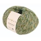 Rowan Fazed Tweed