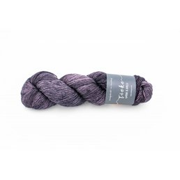 Merino Singles Fb. Steel Gray