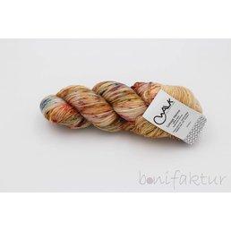 Cottage Merino Fb. Seashells