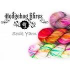 Hedgehog Sock Yarn
