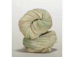 Silk Blend Fino Fb. Crystal Goblet