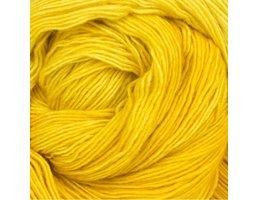 Silk Blend Fino Fb. Gaslamp