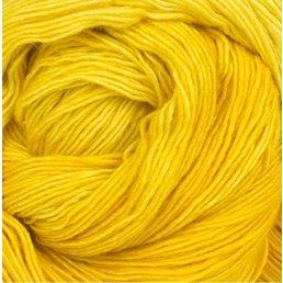 Silk Blend Fino col. Gaslamp