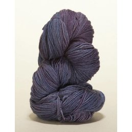 Silk Blend Fino Fb. Inkwell