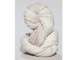 Silk Blend Fino Fb. Ivory Letter Opener