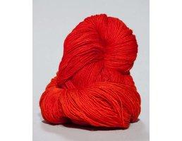 Silk Blend Fino Fb. Sealing Wax