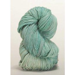Silk Blend Fino col. Watered Silk