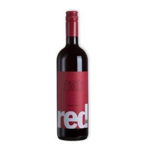 Weingut Heinrich Red