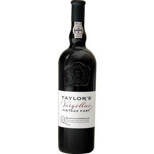 Taylor's Quinta de Vargellas Vintage 1998