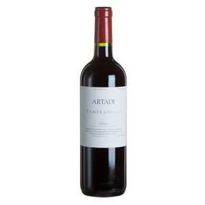 Artadi Rioja Tempranillo