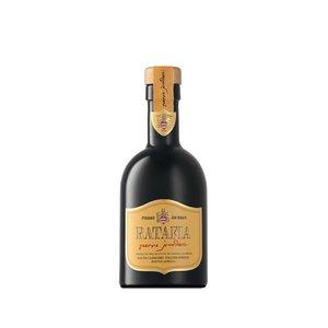 Haute Cabriere / Pierre Jourdan Ratafia, 0.375 L