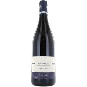 Anne Gros Bourgogne Pinot Noir