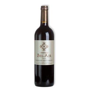 SCEA Dubard Bel Air, Grégory Dubard, Chateau Bel-Air Magnum 1,5L