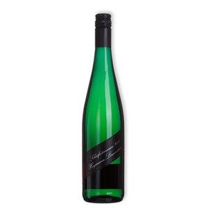 Weingut Heymann-Löwenstein Schieferterrassen