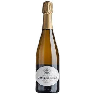 Champagne Larmandier-Bernier Terre de Vertus 1er Cru Non Dosé