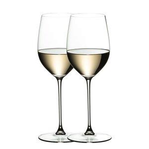 Riedel Veritas Viognier/Chardonnay