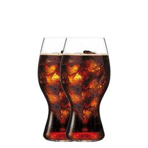 Riedel Coca Cola