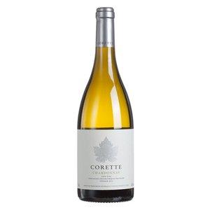 CORETTE Chardonnay