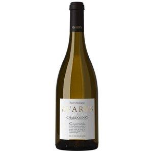 Avarus Chardonnay