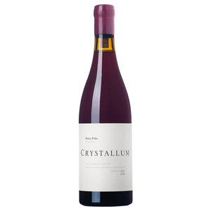 Crystallum - Bona Fide Pinot Noir