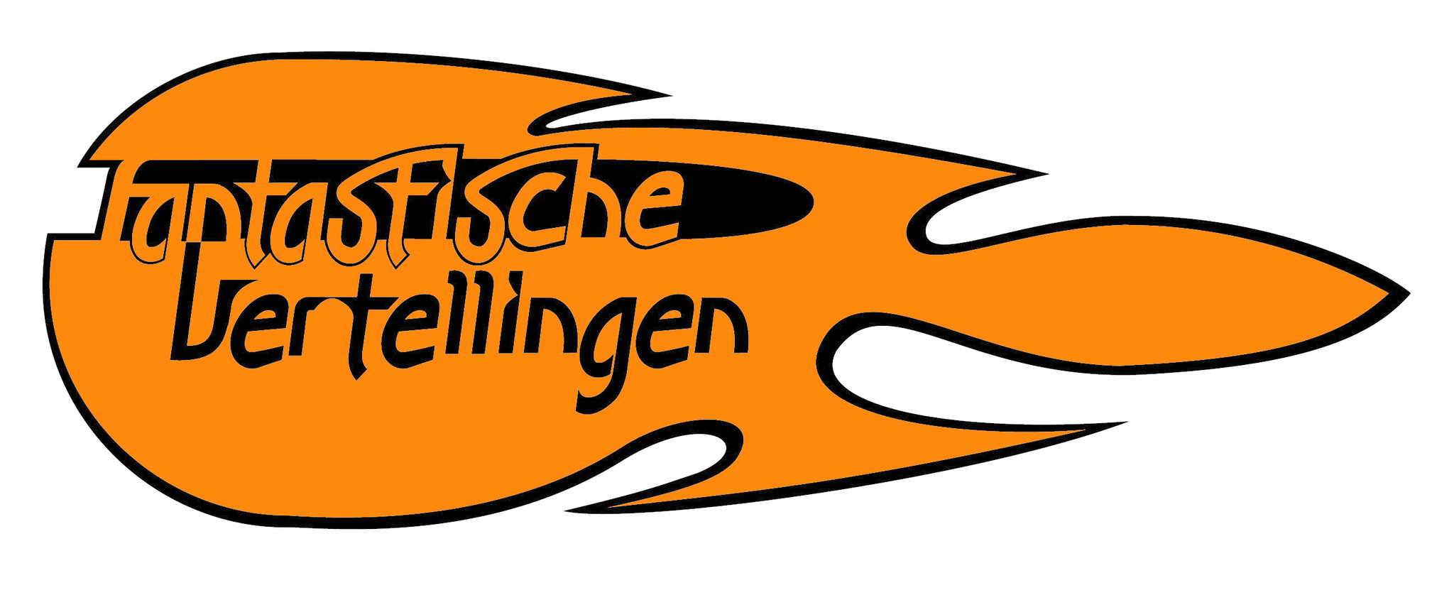 logo Fantastische Vertellingen