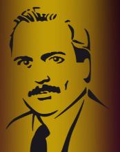 Remco Meisner