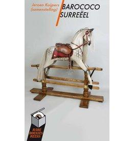 Barococo Surreëel