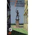 De val van Nieuw Versailles