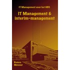 IT Management & interim-management (IT Management)