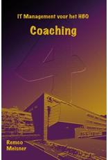 IT Management voor het HBO: Coaching