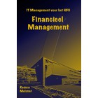 Financieel Management (IT Management)
